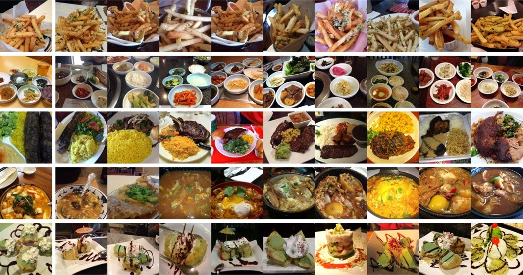 nearest food pics