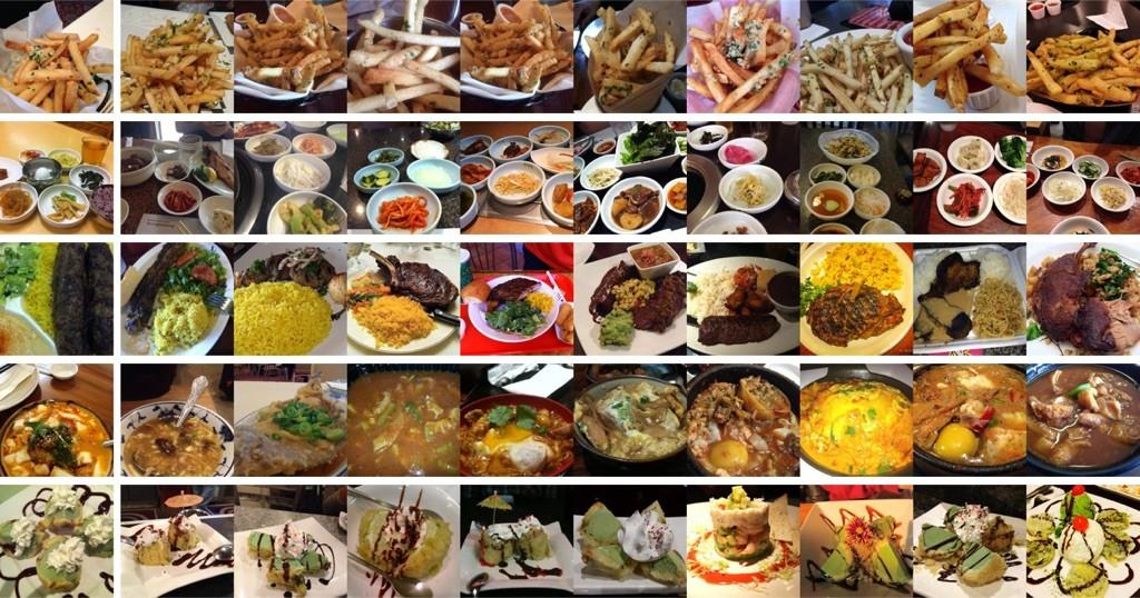 nearest food pics