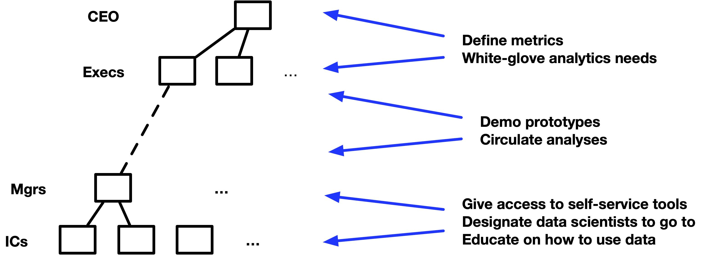 data team services